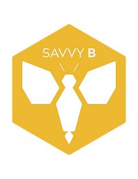 Logo 3 - Gold and White with Name-03.png