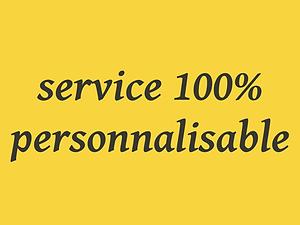service-min.png