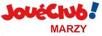 logo jouéclub.jpg
