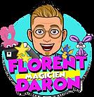 florent daron.png