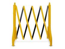 barrière-sécurité-min.png