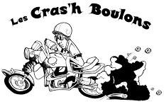 crash boulons.png
