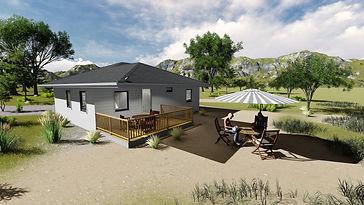 Cottage Iso 1.jpg