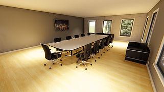 Office Building v40 40 pax.jpg