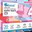 Thumbnail: Beloved - Goatmilk - Toddler - Pants