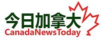 CNT_B_logo copy.png