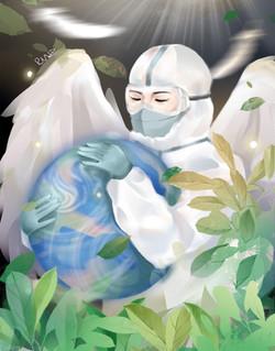 NPC_Jean-Chen(1)