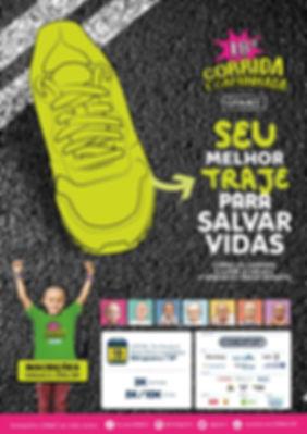 Anúncio_Corrida_-_GRAACC.jpg