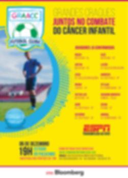 Anuncio - Jogo Futebol - GRAACC.jpg