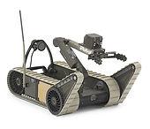 iRobot SUGV.jpg