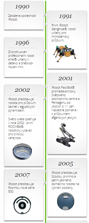 Time-line-1.png