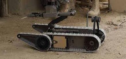 iRobot SUGV_6.jpg