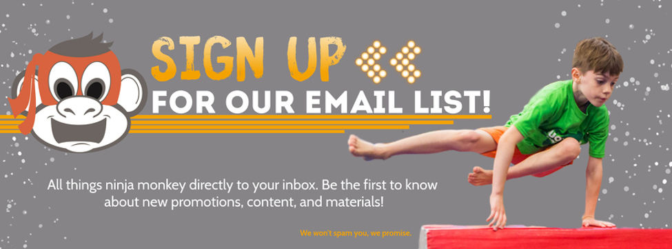 Email List Sign Up Banner.jpg