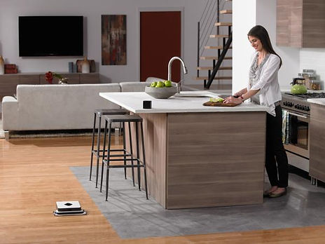 B320_kitchenhero.jpg