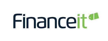 Financeit-logo.jpg