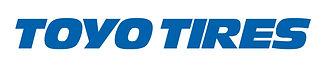 TOYO-Logo-blau1.jpg