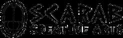 Scarab_Glass_Logo.png