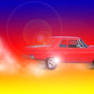 puentesedith_21343_9457412_Car Blast Pue