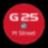 G25LogoRedCircle1.png