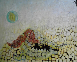 Dragon of Impermanence