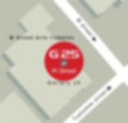 M.map.jpg