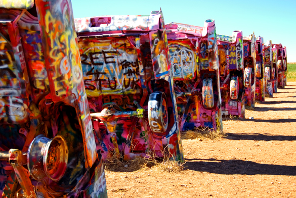 VB_CadillacRanch