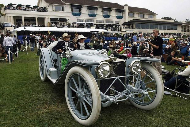 1914-American-Underslung-642-Roadster-REUTERS-Michael-Fiala_1024-620x414