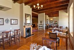 Restaurant-La-Plume1