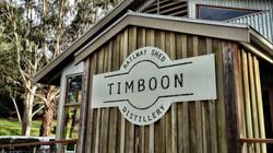 timboonrailwaysheddistillery