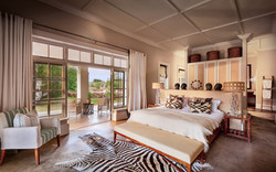 samara-manor-house-king-suite-karoo-dook