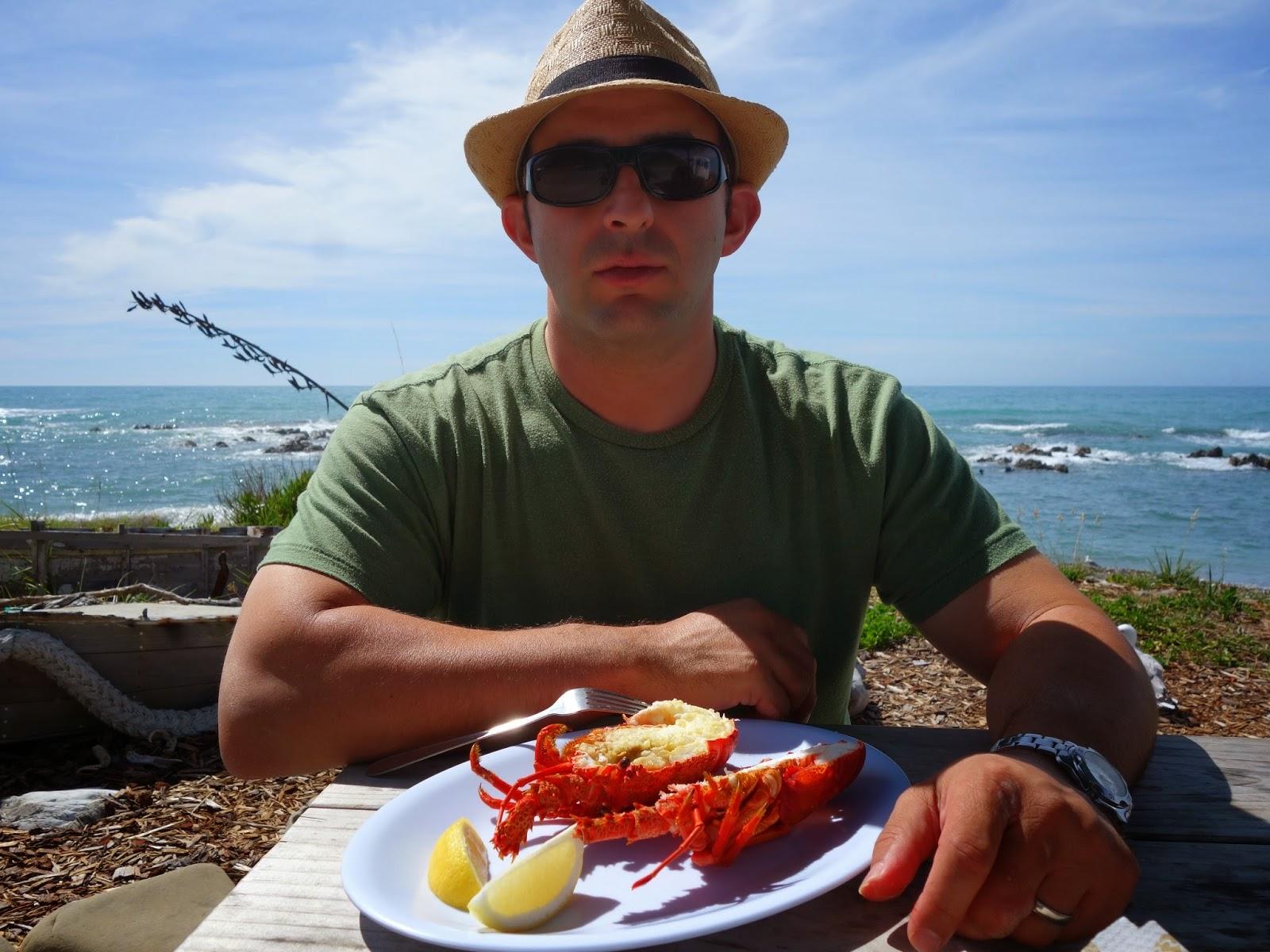 adam crayfish
