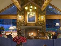 Bodega Bay Lounge