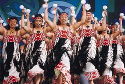 Maori_Dancers__NZ