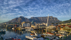 cape_town_table_mountain_waterfront_moun