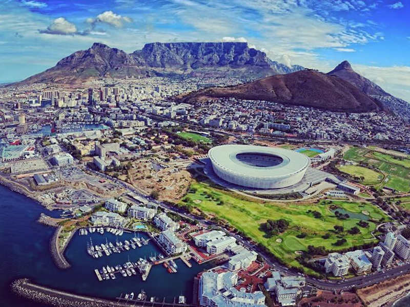 main-best-time-to-visit-cape-town