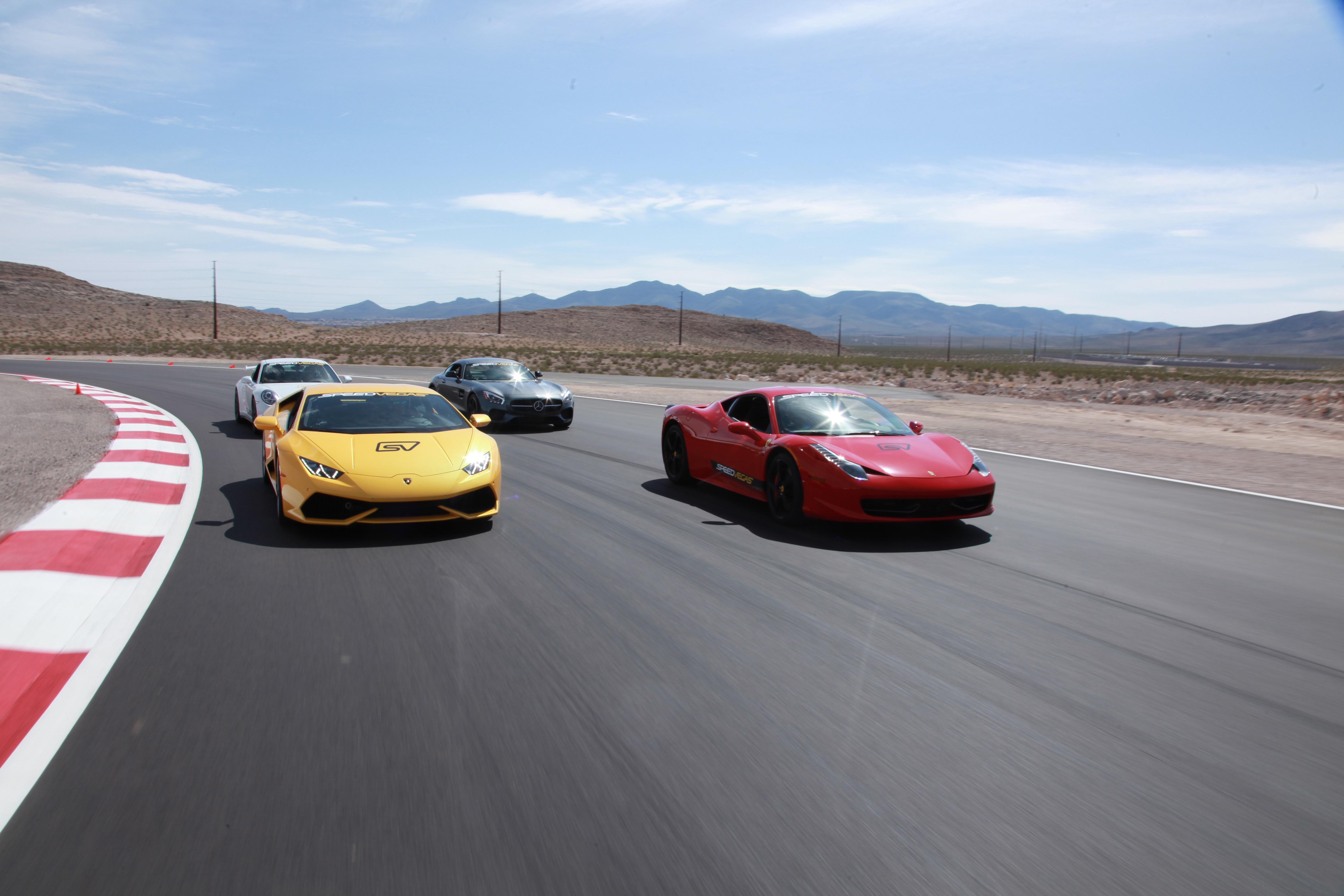 photos_VAP_speed_vegas_nv_Speed_Vegas_Fo