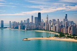 photos_chicago_il_North_Ave_Beach_Aerial