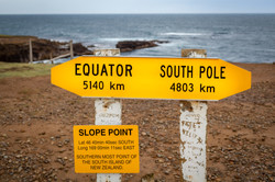 Southern-Scenic-Route-Catlins-Neuseeland-16
