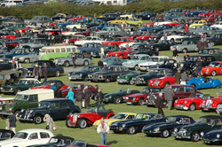 goodwood-revival-peoples-concours