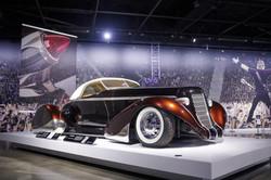petersen-museum-james-hetfield-02-1024