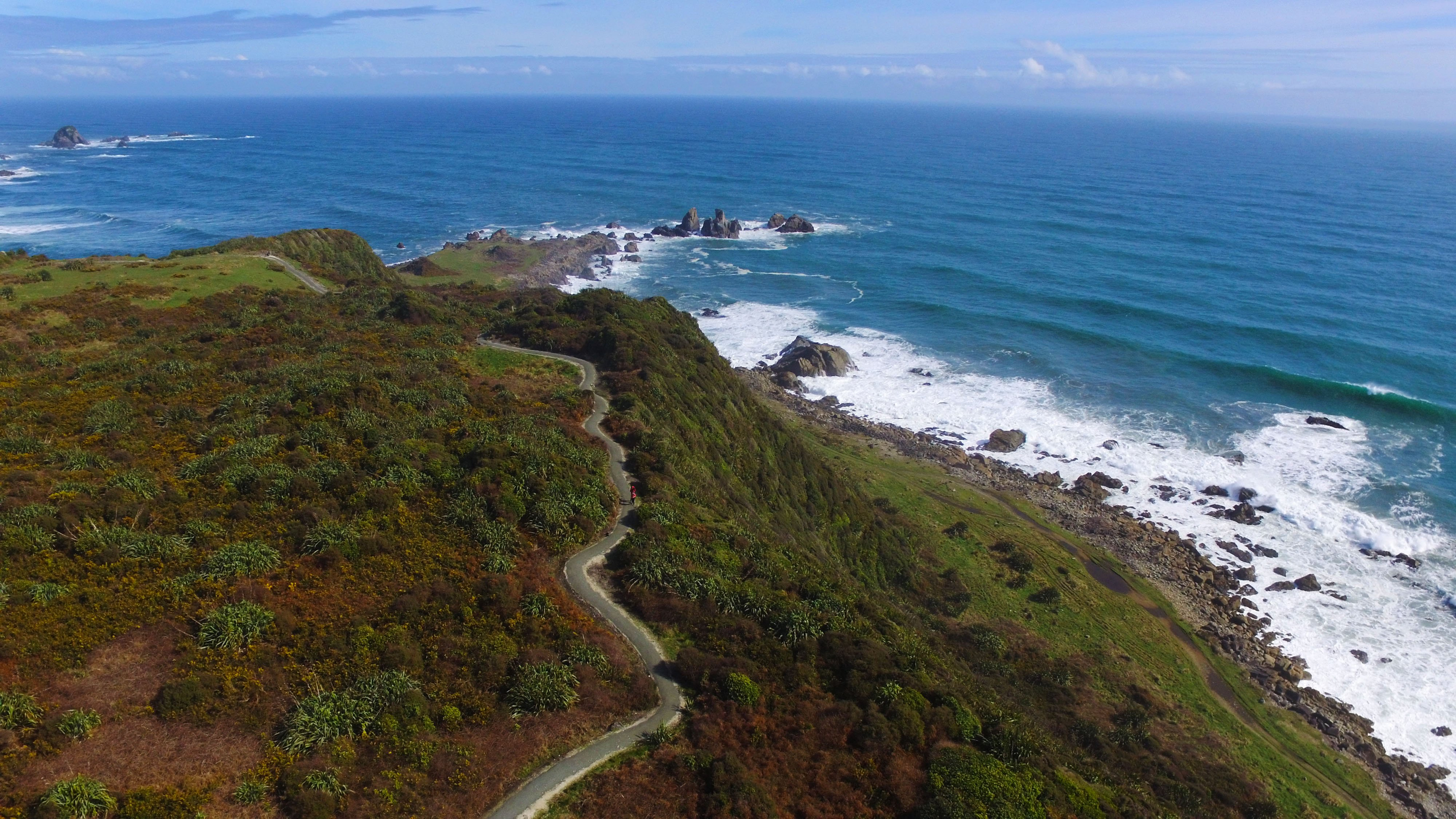 Cape_Foulwind_Walkway_West_Coast.original