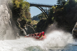 Shotover-Rolfies-hole-spin6