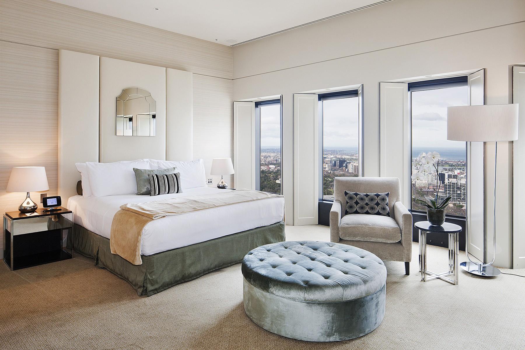 Opera-Suite-Bedroom-Sofitel-Melbourne-On-Collins2