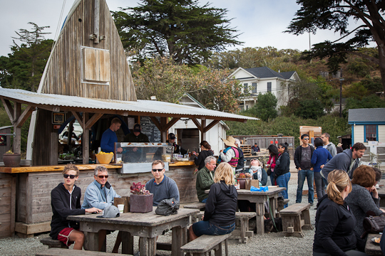 Hog-Island-Tomales-Bay-Irvin-Lin-Eat-The-Love-11