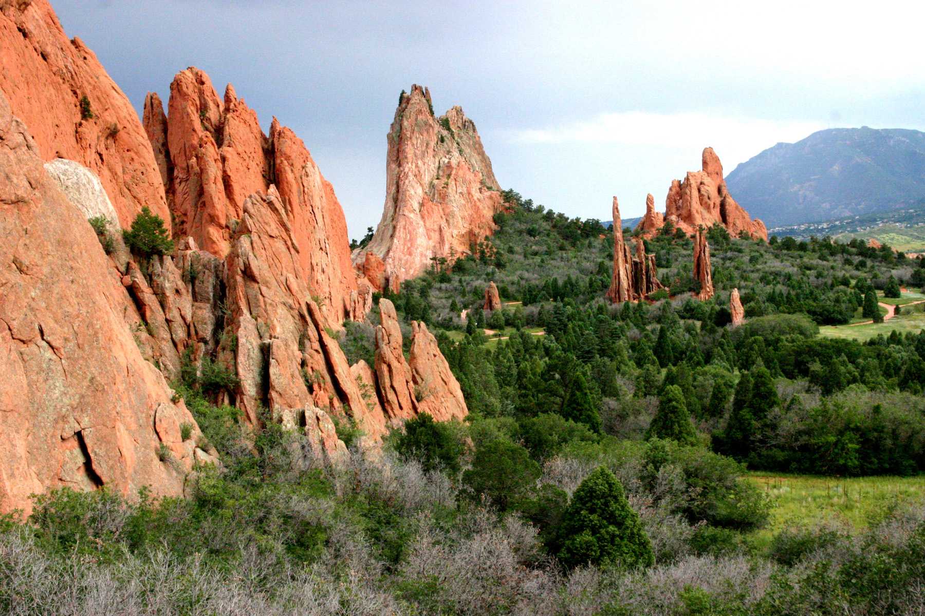 photos_Palo_Duro_Canyon_State_Park-_Over