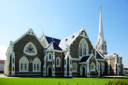 Dutch_Reformed_Church_Graaff_Reinet-003.