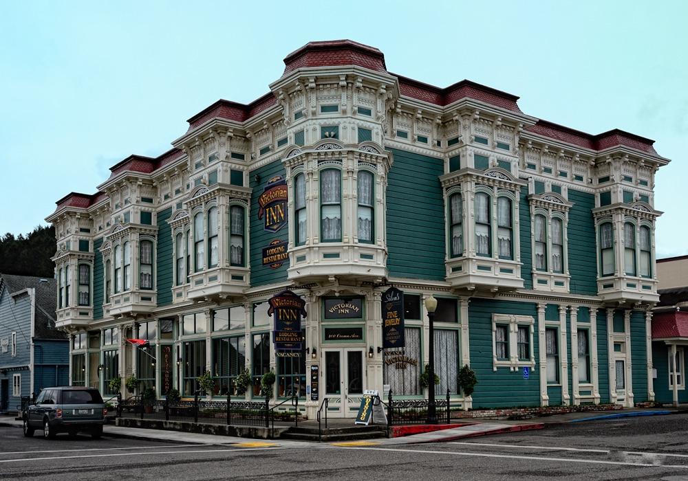 Victorian-Hotel-Ferndale-CA-CS5