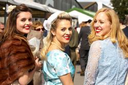 ladies-fashion-470x313
