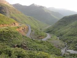 Lesotho3