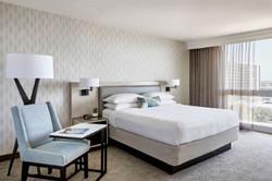 laxap-guestroom-0069-hor-clsc